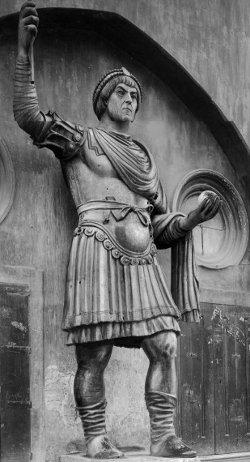 theodosius-i