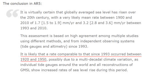 ipcc-ar5-sea-level-rise