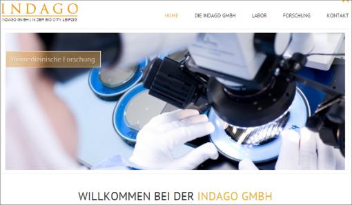 indago-gmbh