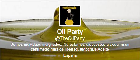 twitter-thw-oil-party
