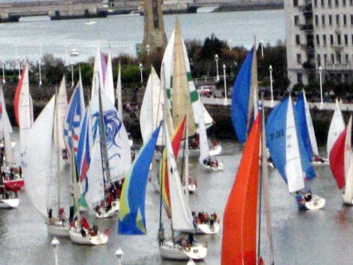 regata-el-gallo-2013-9