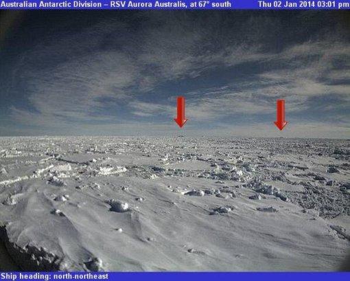rescate-antartico