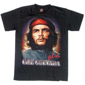 che-guevara-camiseta