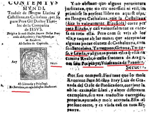 contemptus-mundi-cathalan