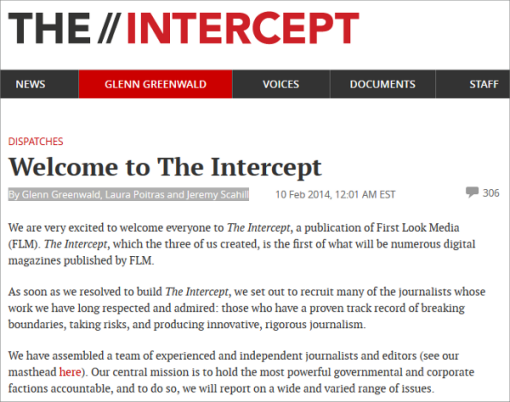 the-intercept