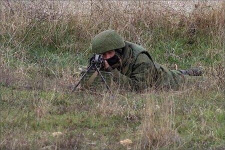 fuerzas-locales-de-autodefensa