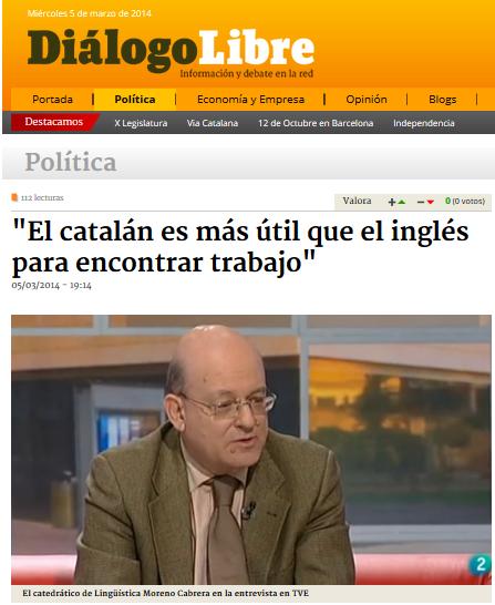 juan-carlos-moreno-cabrera-catalan-a-tutiplen