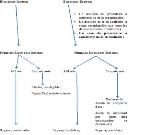 octavio-primarias