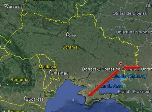 rusos-vuelo-donetsk