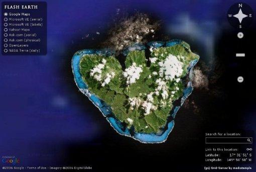atolones-formacion-1