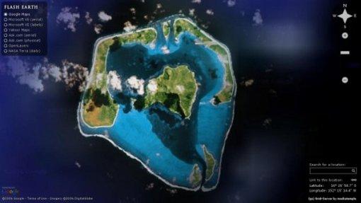 atolones-formacion-2