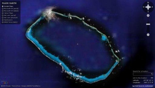 atolones-formacion-3