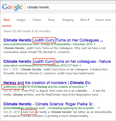 curry-climate-heretic