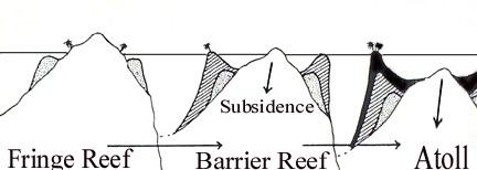 darwin-arrecife-y-atolon-coral