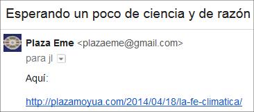ecogallego-por-email