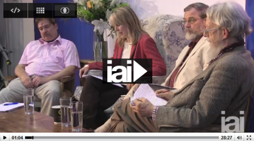 iai-tv-what-we-dont-know-co2