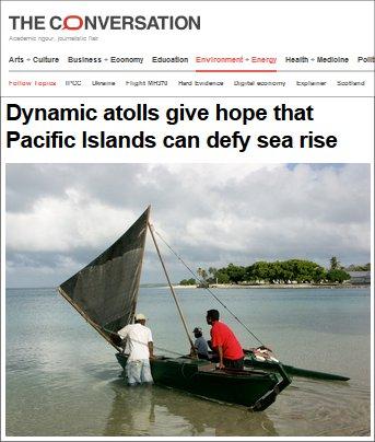 the-conversation-atolls