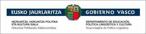 vasqui-educacion