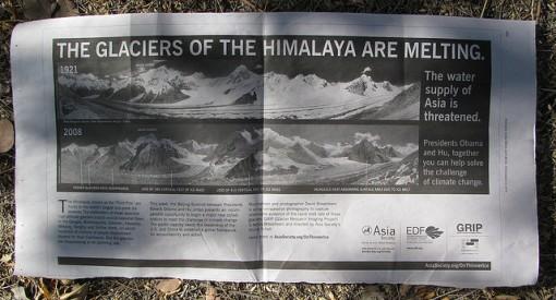 glaciares-himalaya-se-derriten
