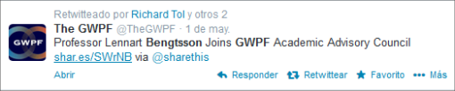 gwpf-twitter