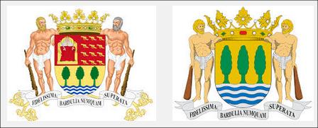 escudos-de-guipuzcoa