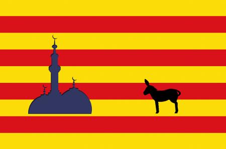 identitat-catalana