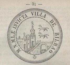 muy-noble-leal-invicta-villa-de-bilbao