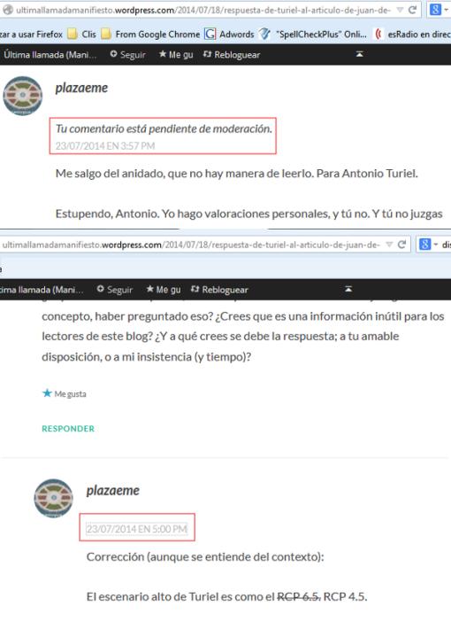 antonio-turiel-censura
