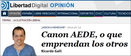 galli-canon-aede