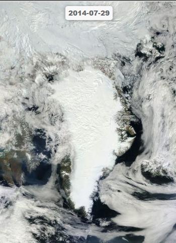 groenlandia-satelite-julio-2014