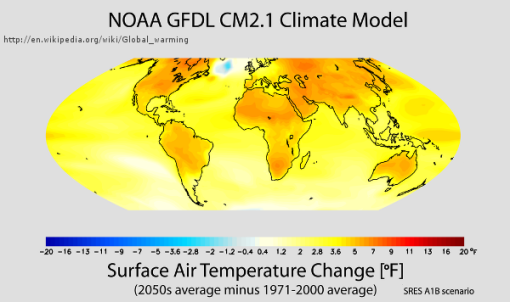 calentamiento-no-tan-global-modelo-noaa