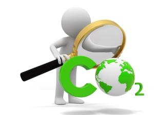 CO2 tax