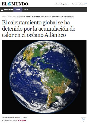 el-mundo-detiene-calentamiento-global