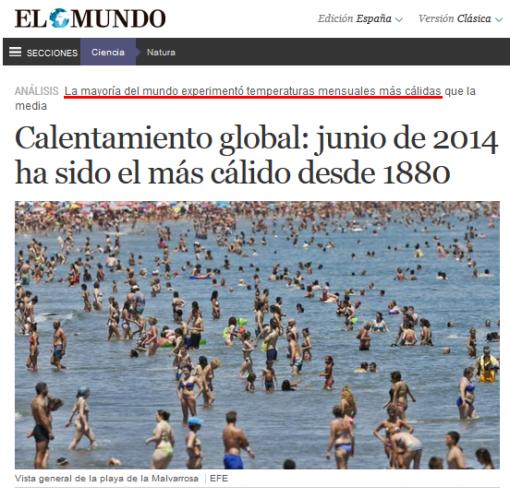 el-mundo-no-detiene-el-calentamiento-global