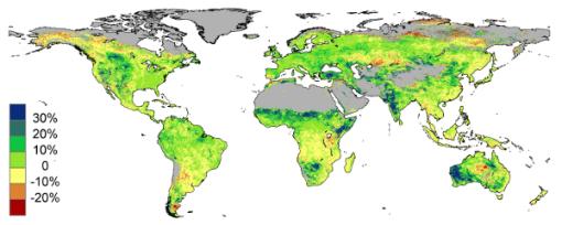 global-greening-randall