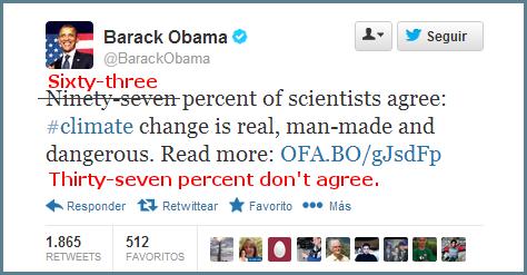 obama-twitter-consenso-corregido