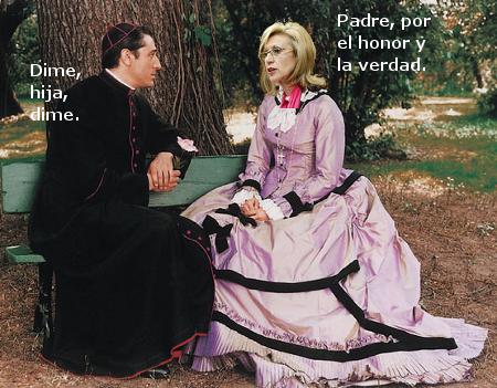 rosa-diez-la-regenta