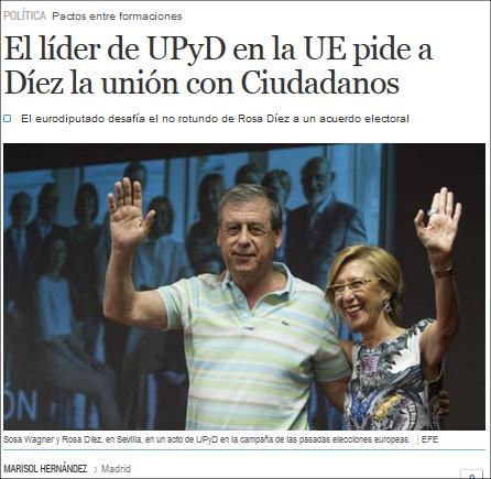 upyd-al-descubierto