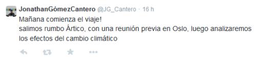 gomez-cantero-twitter-2