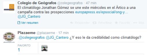 gomez-cantero-twitter
