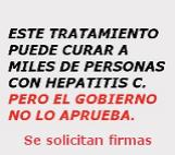 Petición medicamento
