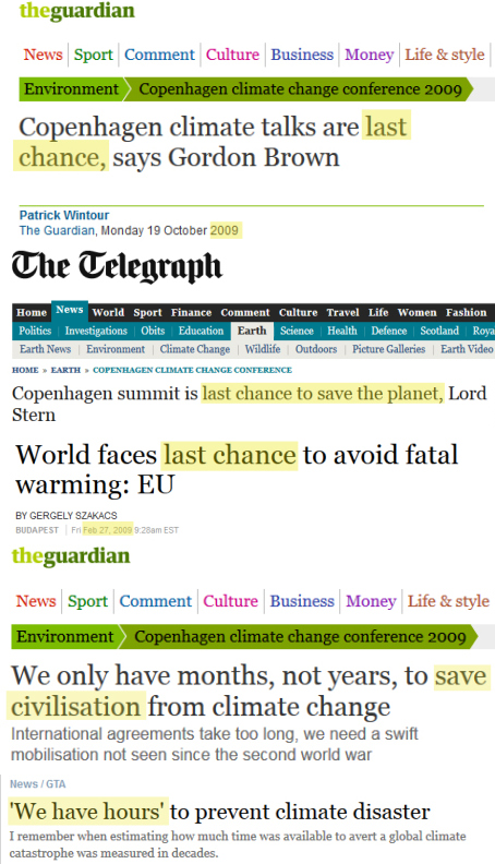 la-ultima-oportunidad-de-salvar-el-planeta-2009