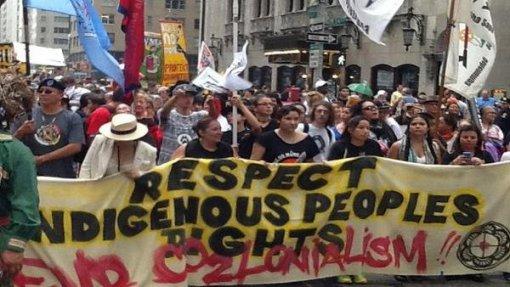 peoplesclimate-co2lonialism