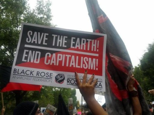 peoplesclimate-end-capitalism