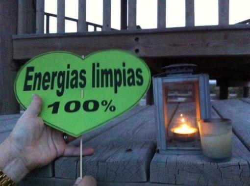peoplesclimate-energias-limpias