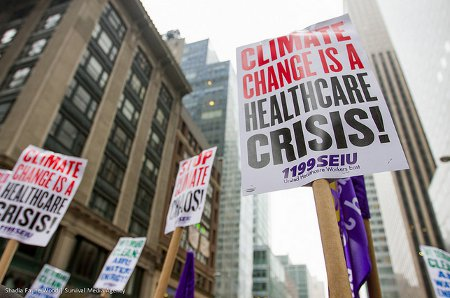 peoplesclimate-health-care