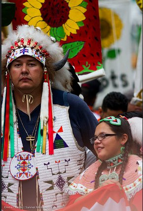 peoplesclimate-indios