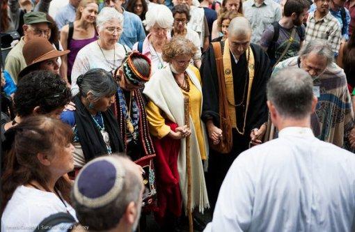 peoplesclimate-religiones-unidas