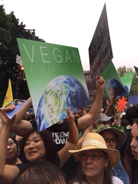 peoplesclimate-vegan