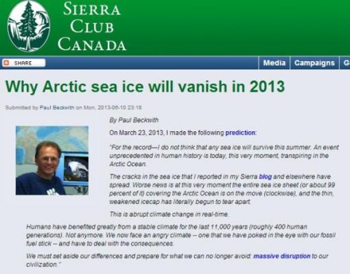 sin-hielo-en-el-artico